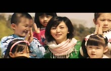[中学联盟]湖南师大附中博才实验中学九年级全册 视频材料--北京欢迎你