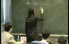 """首届广东省""""南方杯""""(高师)数学说题大赛 六"""