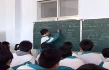 [视频]2011年全国有效教学实践策略研讨会2