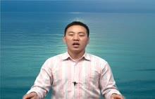 【同步课堂】视频实录   武智 (《窦娥冤》第3课时 )