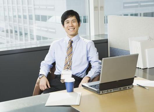 [内向的人适合什么工作]盘点最适合内向者的10大高薪职业