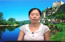 【同步课堂】视频实录   韩美霞 第2讲 林教头风雪山神庙