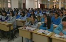 【一师一优课】人教版 高中历史 选修 越南战争 湖北省巴东一中