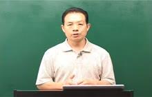 【高考课堂】视频实录  陈明亮 第29讲 典型实验