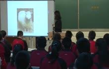 【一师一优课】人教版 高中生物 选修三 专题二 动物细胞工程第一节 动物细胞培养和核移植技术 大连育明高级中学