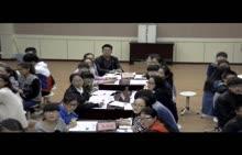 【一师一优课】人教版 高中历史 选修四 第五单元 第三课 第一个社会主义国家的缔造者列宁 巩义市第二高级中学