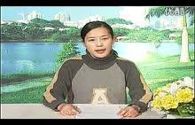 【课堂说课实录】苏教版九年级语文上册 【2.2】我的叔叔于勒 常老师 视频课堂实录 【八年级初中语文优质示范课视频】