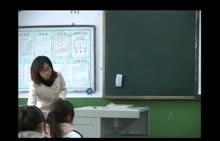 -区域工业化与城市化-  课堂实录  《人教版 必修3》(杨彩春 )