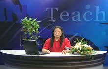 新课程高中名特优教师同步说课与示范--英语必修三Unit3百万英镑