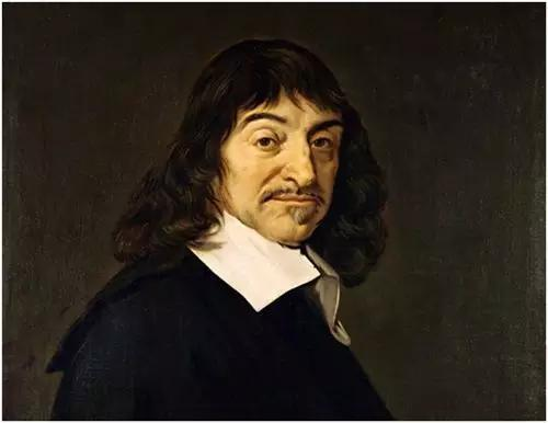 写数学日记_他用数学写出了世界上最感人的情书!