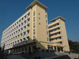 8月6日是什么星座_8月6日带您走进浙江省永嘉第二高级中学