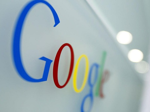 谷歌密码重置_谷歌意外重组 剥离非核心业务