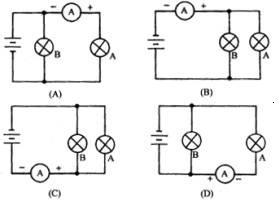 电流单位|电流的强弱要点与例题
