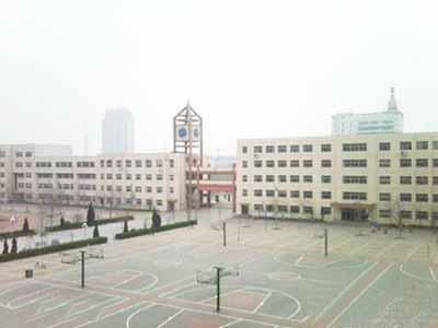 南陵县的人口有多少_人口普查