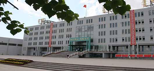内蒙古包钢医院 内蒙古包钢第一中学