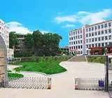 重庆市垫江县第五中学