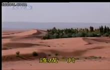 【整合】人教版 必修3 第2章第1节 土壤沙漠化