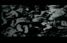 """人教版八年级历史上册第四单元第15课《""""宁为战死鬼不做亡国奴""""》视频素材内含《南京大屠杀》视频 (1份打包)"""