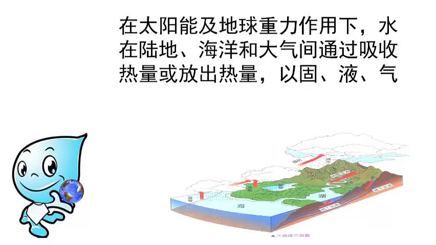 八年级地理教学大纲_湘教版八年级上册地理教学视频-高清观看-视频学科网