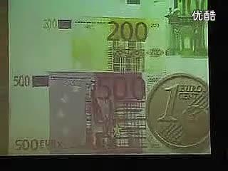 高一历史优质课视频实录必修2《欧洲的经济区域一体化》岳麓版_标清