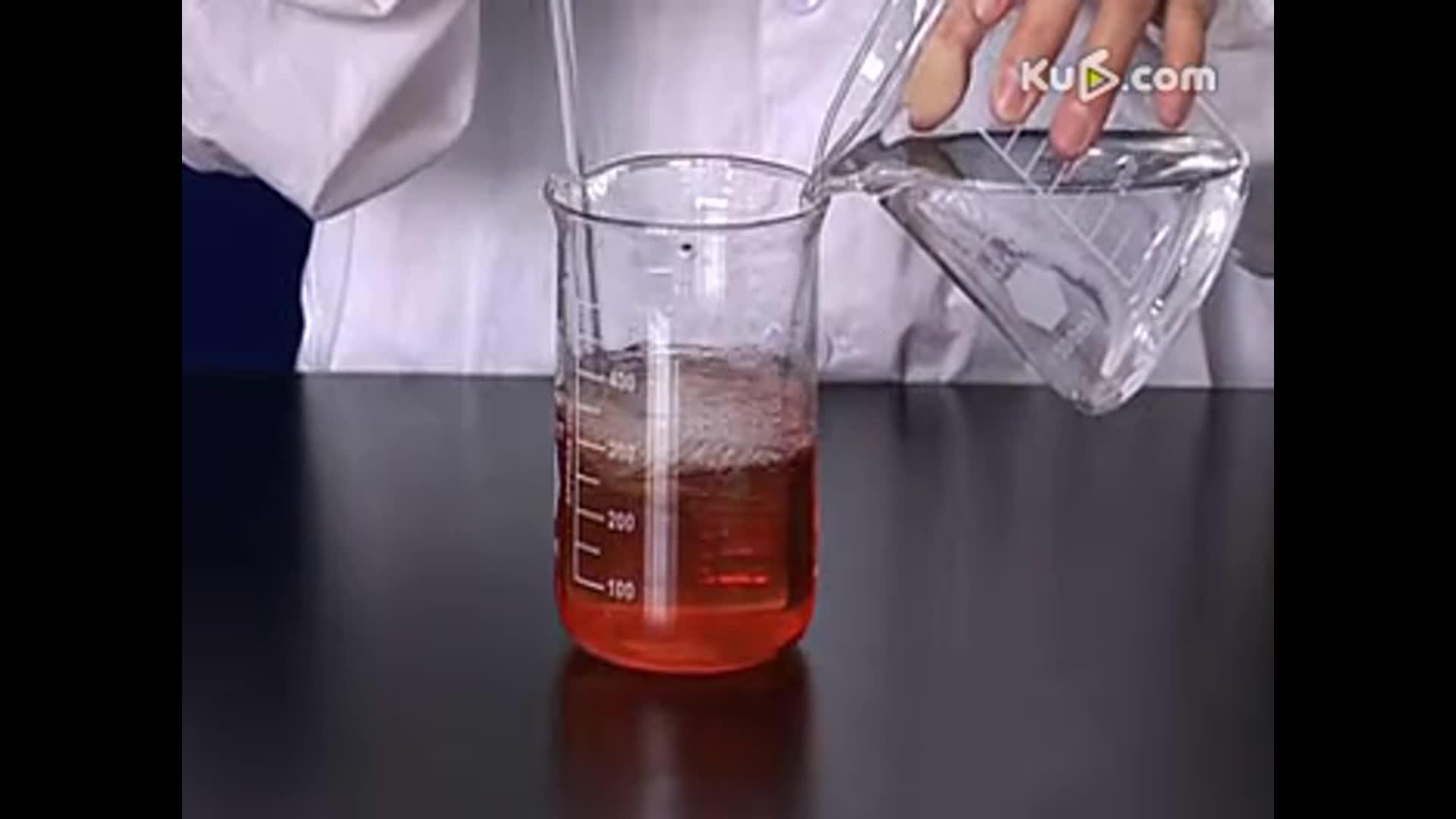 高二 生物 选修1 专题5 DNA和蛋白质技术 课题1 DNA的粗提取与鉴定