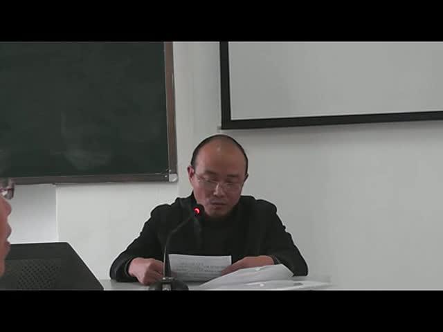 (点评)2014安庆市初中语文优质课大赛评委点评(中)_标清