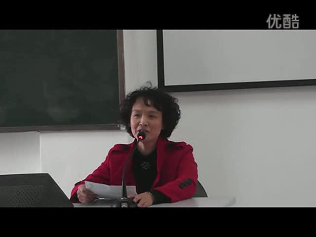 (点评)2014安庆市初中语文优质课大赛评委点评(下)_标清