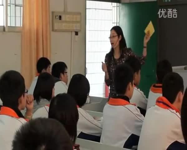 初中政治《保护个人稳私》(讲授类)_教师微课展示_标清