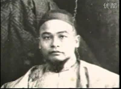 选修四 中外历史人物评说 第五单元 杰出的科学家 第19课 著名铁路工程师詹天佑