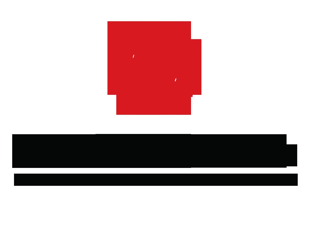 浙江摄影出版社