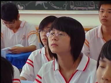 人教版高中选修《先秦诸子选读》王好战请以战喻优质课视频
