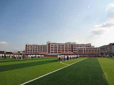 漳州一中_福建省漳州市平和县第一中学
