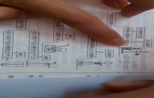 人教版 九年级化学上册:气体制备-微课堂