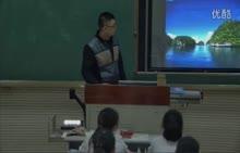 八年级物理上册:4.3《平面镜成像》-公开课