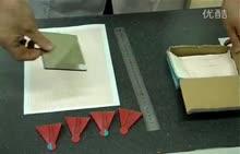 人教版 八年级物理上册:07.平面镜成像-实验演示