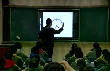 人教版 八年级物理上册:4.3平面镜成像-苏毅-公开课