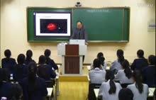 人教B版2003课标版 高二数学选修1-1:2.1.1 椭圆及其标准方程-公开课