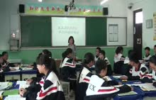 华师大版 七年级数学下册 第九章 第3节:《用多种正多边形拼地板》教学课例-公开课