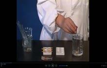 【名师打造】高二化学(人教选修四)难点突破微课:解密盐类的水解-常见盐溶液酸碱性