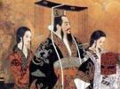 文言文鉴赏阅读 每日一篇:《汉武帝乳母尝犯事于外》