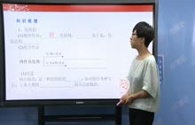 高考化学:铝的化合物-名师示范课