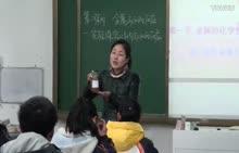人教版 高三化学选修6:第四单元 研究型实验-公开课