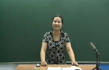人教版 九年级语文上册 第二单元 第5课:敬业与乐业-名师示范课