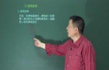 人教版 高一物理必修一 第三章 相互作用 第二节 第二讲:3.2.2 弹力(名师示范课视频)