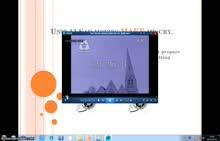人教版 九年级英语:Unit 11 make的用法-微课堂