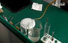 九年级化学 实验操作技能考试相关视频:二氧化碳制取1-实验演示
