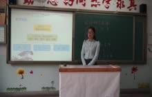 人教版 七年级历史下册 第三单元 第15课:郑和下西洋-公开课