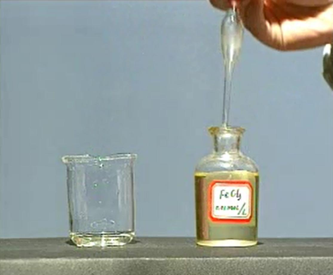 人教版  高二化学选修四 第二章 化学反应速率和化学平衡 第三节:化学平衡-视频素材 (2份打包)