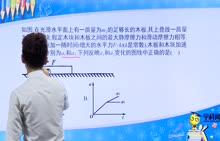 高中物理 板块模型加速度关系-试题视频