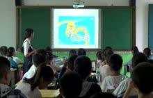 人教版 七年级英语上册 Unit 1 SectionB 2a-2c-公开课